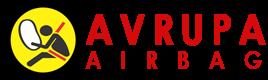 Airbag Tamiri,Hava Yastığı Tamiri, İstanbul Airbag Tamiri,Hava Yastığı Beyin Programlama, Airbag Beyin Tamiri, Göğüs Torpido Tamiri, Emniyet Kemeri Tamiri, Airbag Satışı
